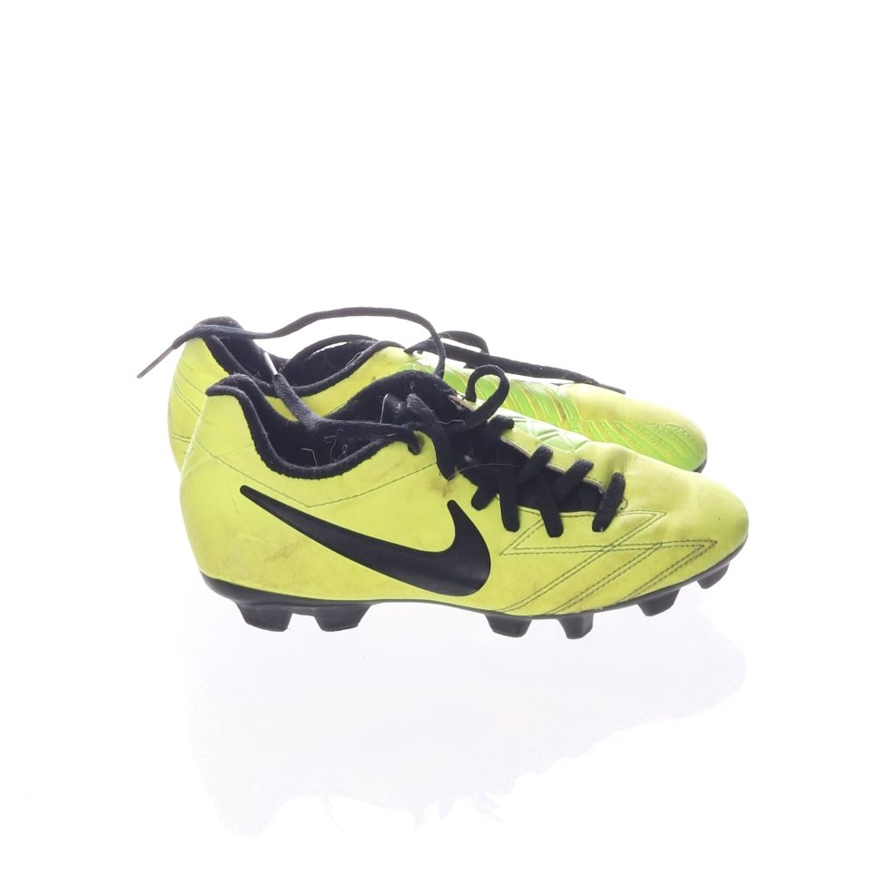 separation shoes a7653 5be2e 34 34 34 T90 Gulsvart Nike Fotbollsskor Strl Strl Strl Strl 318488503  1w5qxCvtq