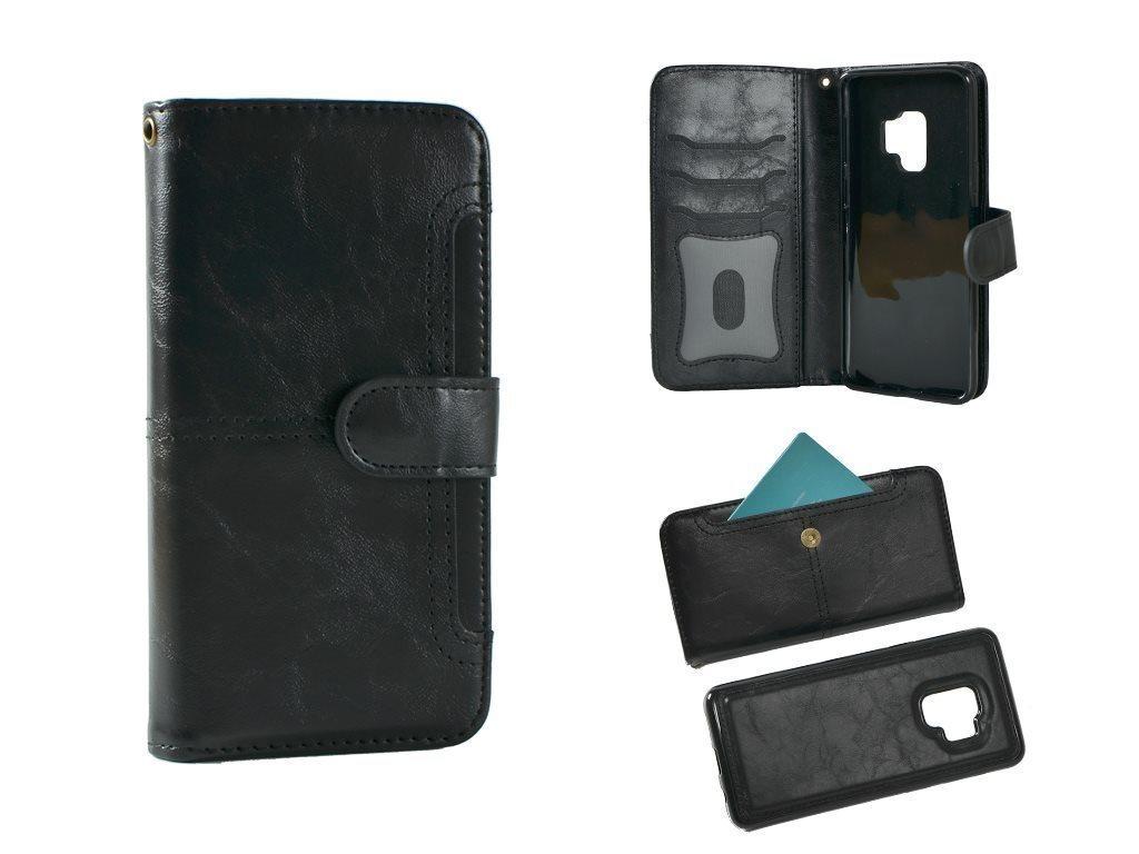 Plånboksfodral till Samsung Galaxy S9 .. (339562852) ᐈ tonimport på ... 4ebfb649028ce