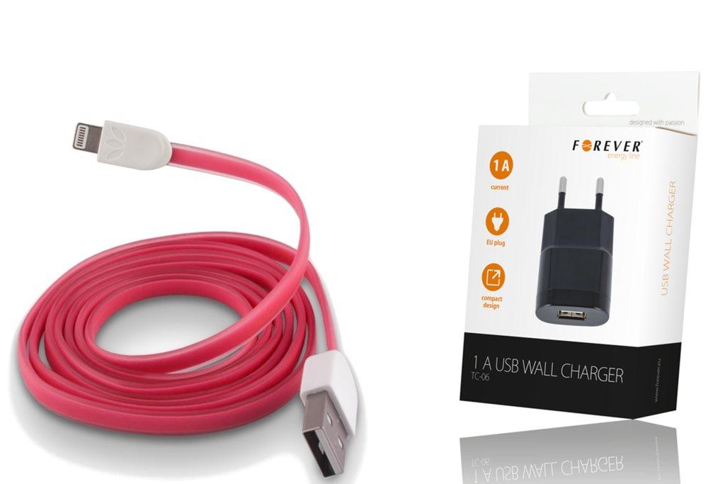 Kablar & Laddare till iPad Air 2   Fast frakt 29:   Köp på