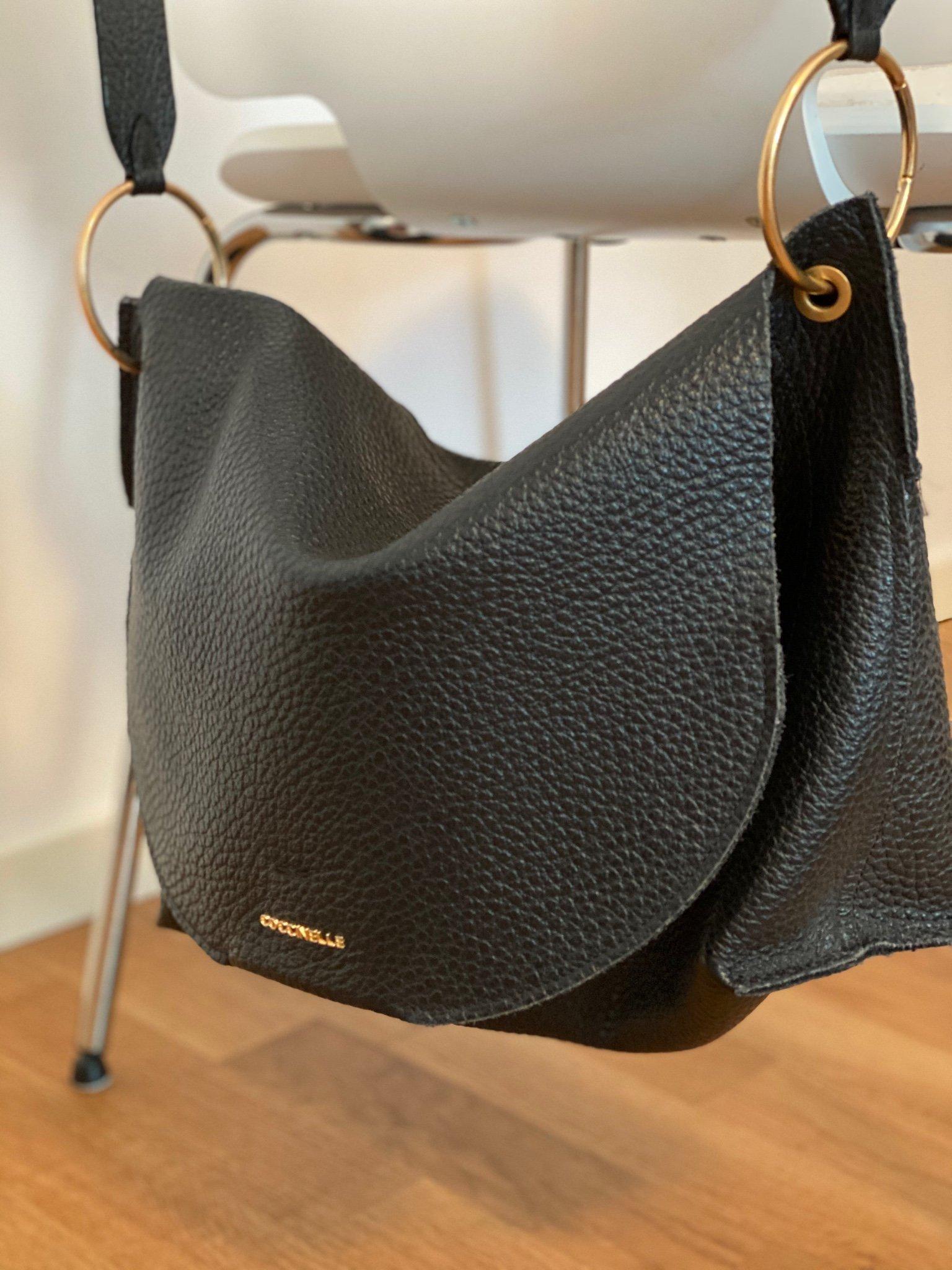 handväskor italienska märken