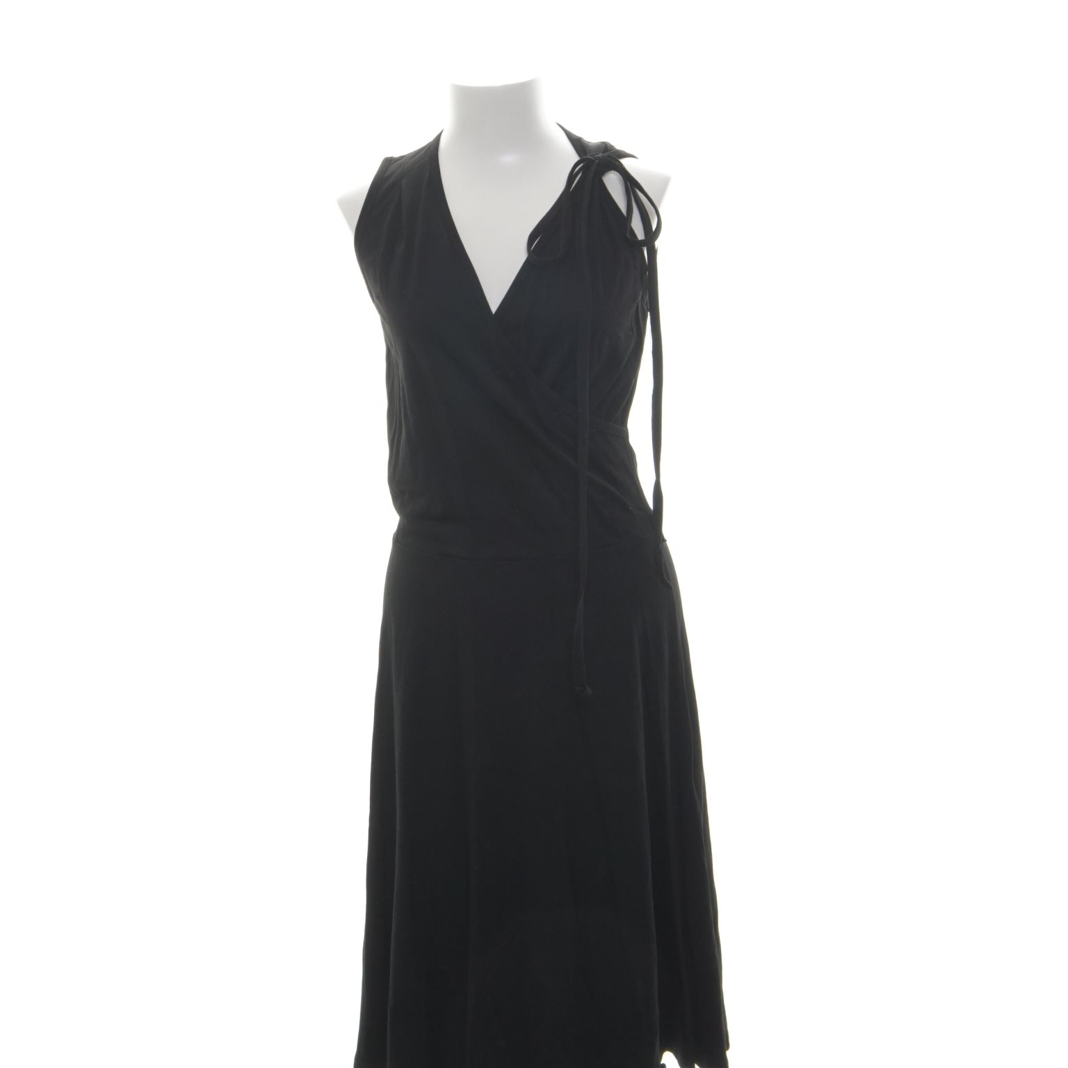 883532764536 Bric A Brac, Klänning, Strl: S, I.dress F.. (333515046) ᐈ Sellpy på ...