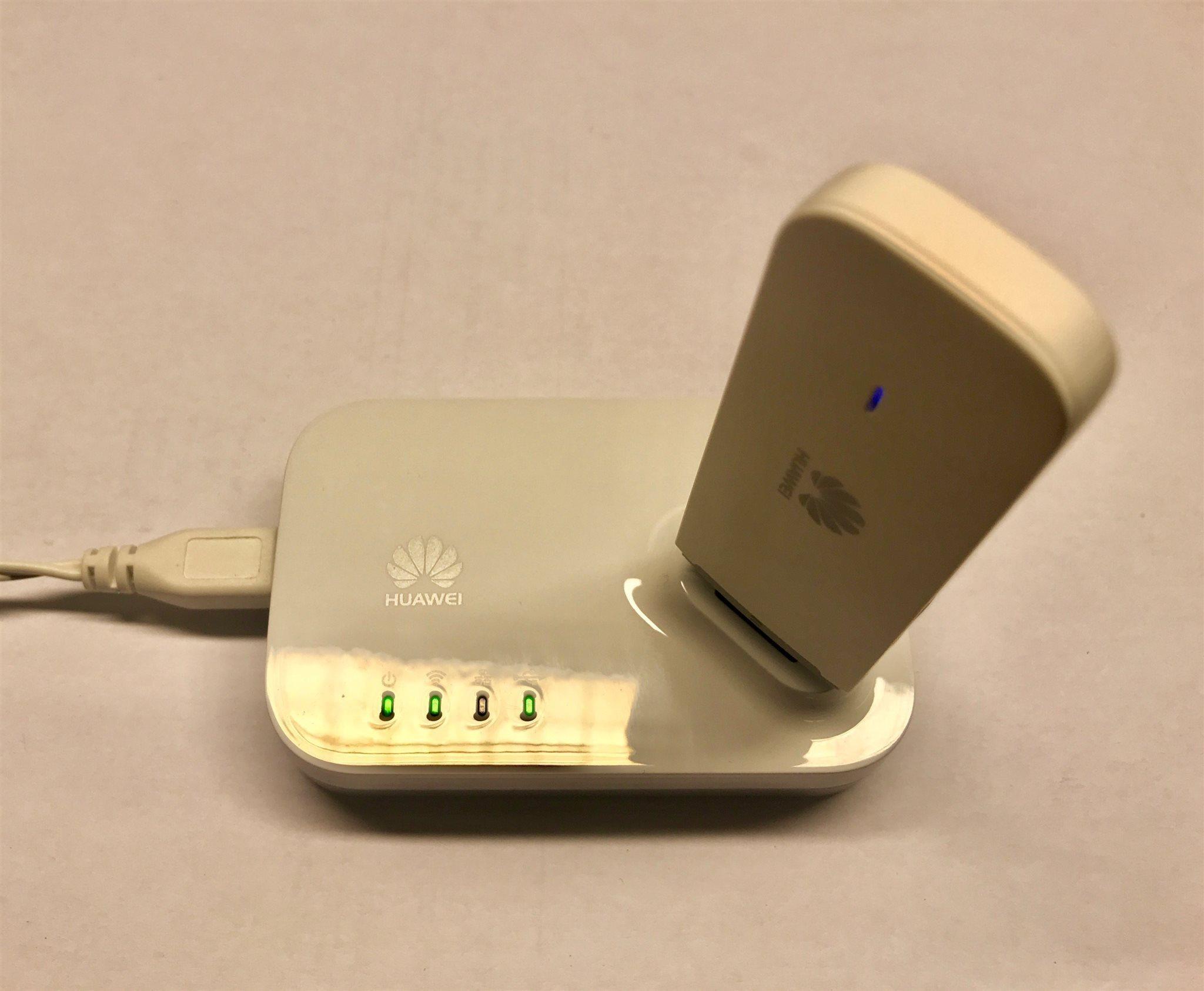 comhem mobilt bredband