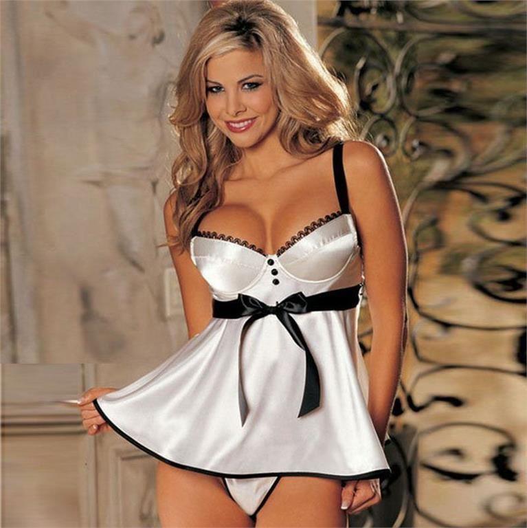 sexiga underkläder set iga kvinnor