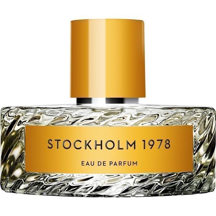 Byredo Baudelaire Eau de Parfum för män | notino.se