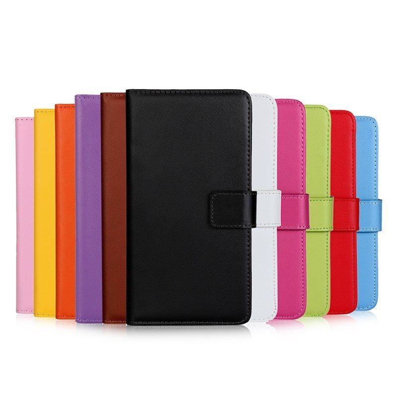 Plånboksfodral iPhone 7 Plus 8 Plus e7642802695c2