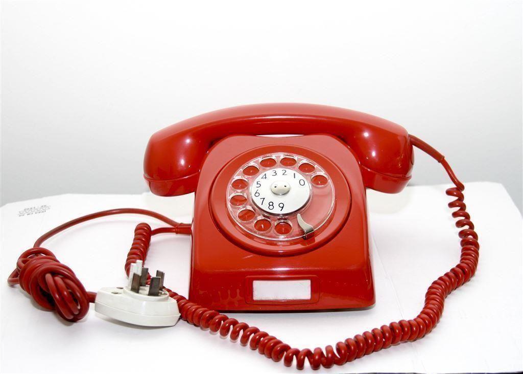 Bildresultat för telefoner