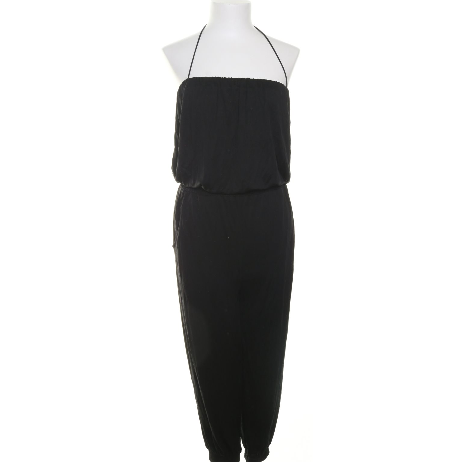 filippa k byxdress
