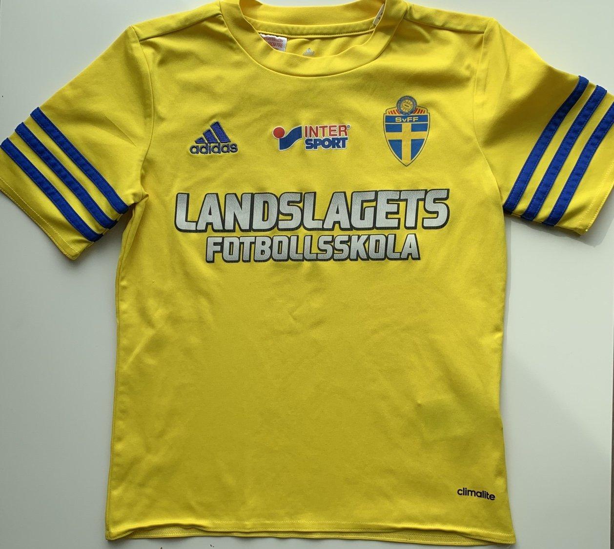 Disney  adidas Sverige