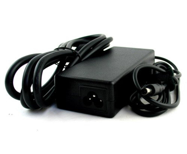 AC adapter till Samsung 19V 4.74A 90W