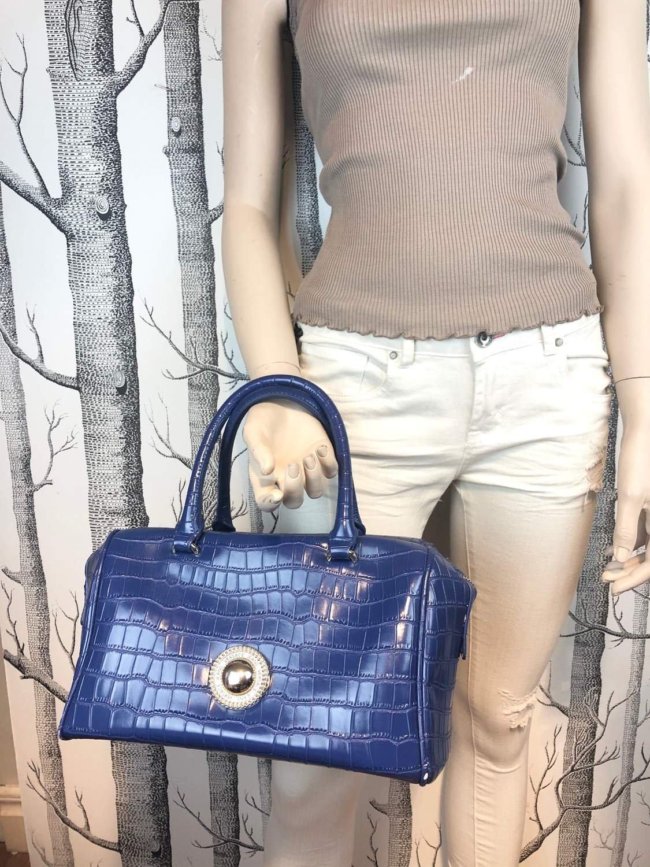 Versace väska, BP883