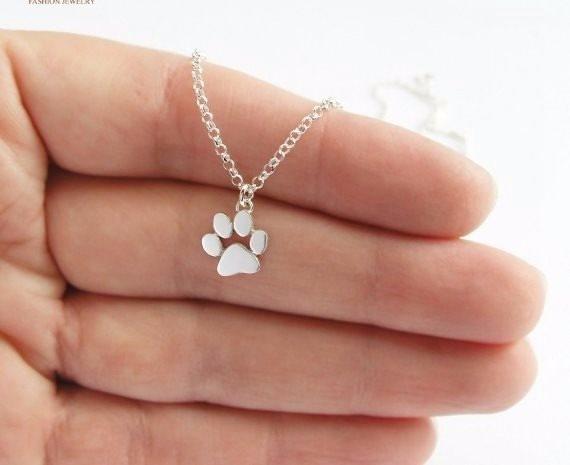 halsband till katt