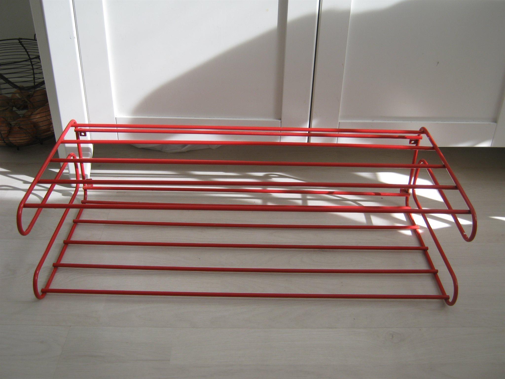Skohylla Ikea på Tradera com Hallmöbler Möbler Hem& Hushåll