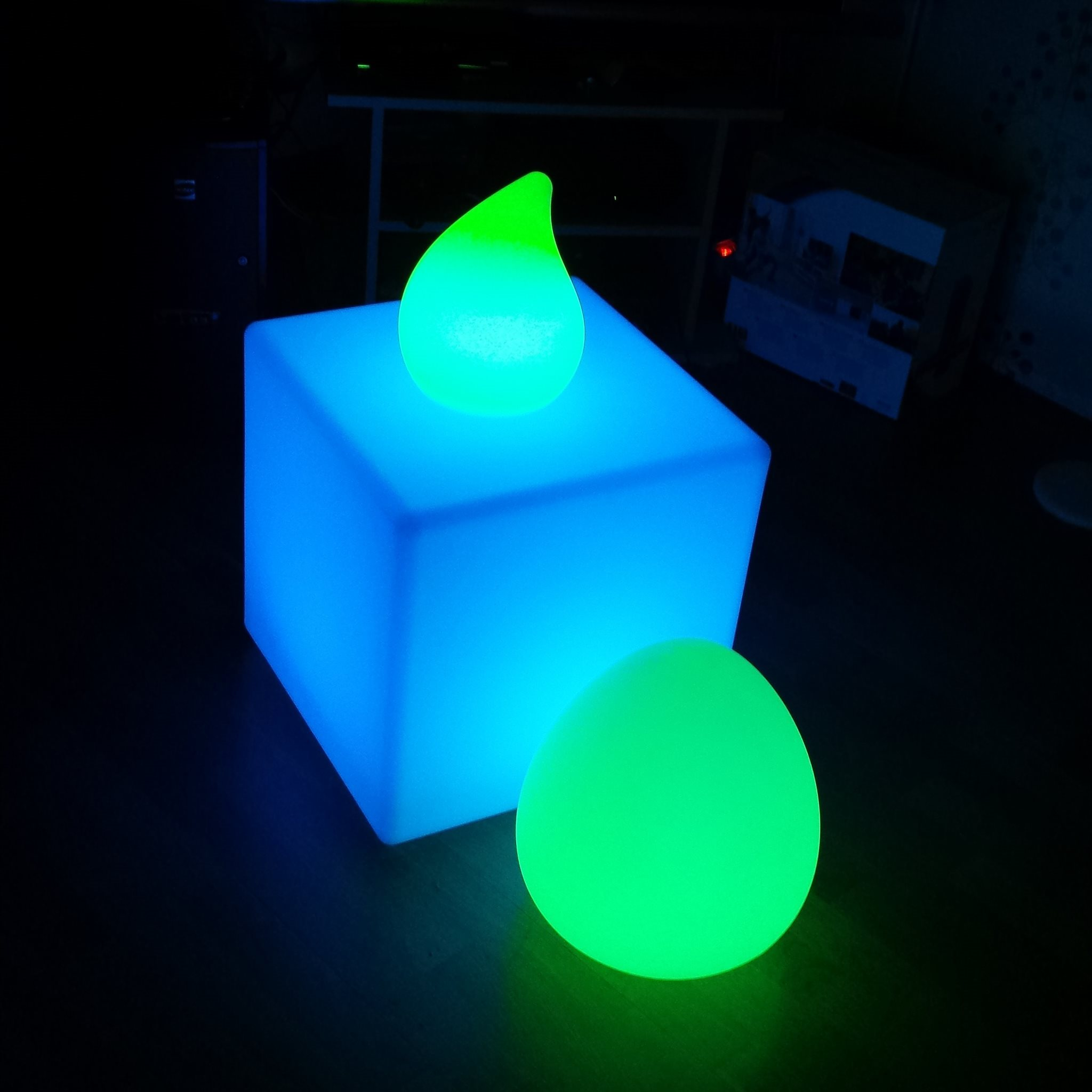 Moodlight Droppe Droppe Droppe 5203c9