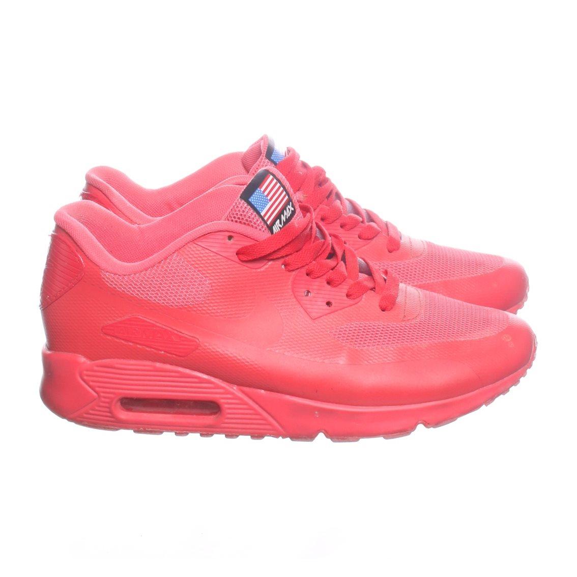 Nike, Sneakers, Strl: 44, Air Max 90 Hype.. (342104841) ᐈ