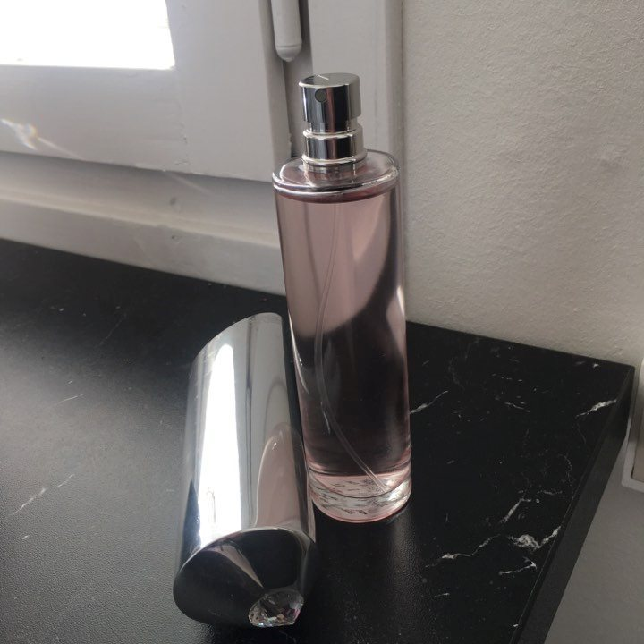 4cdbef06b9de Swarovski Aura Eau de Toilette 75ml Sprej Refillable (Återfyllningsbar)