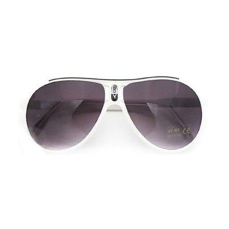 Coola solglasögon till barn   10.. (301039347) ᐈ Teknikvaruhuset på ... 6e521592c8c82