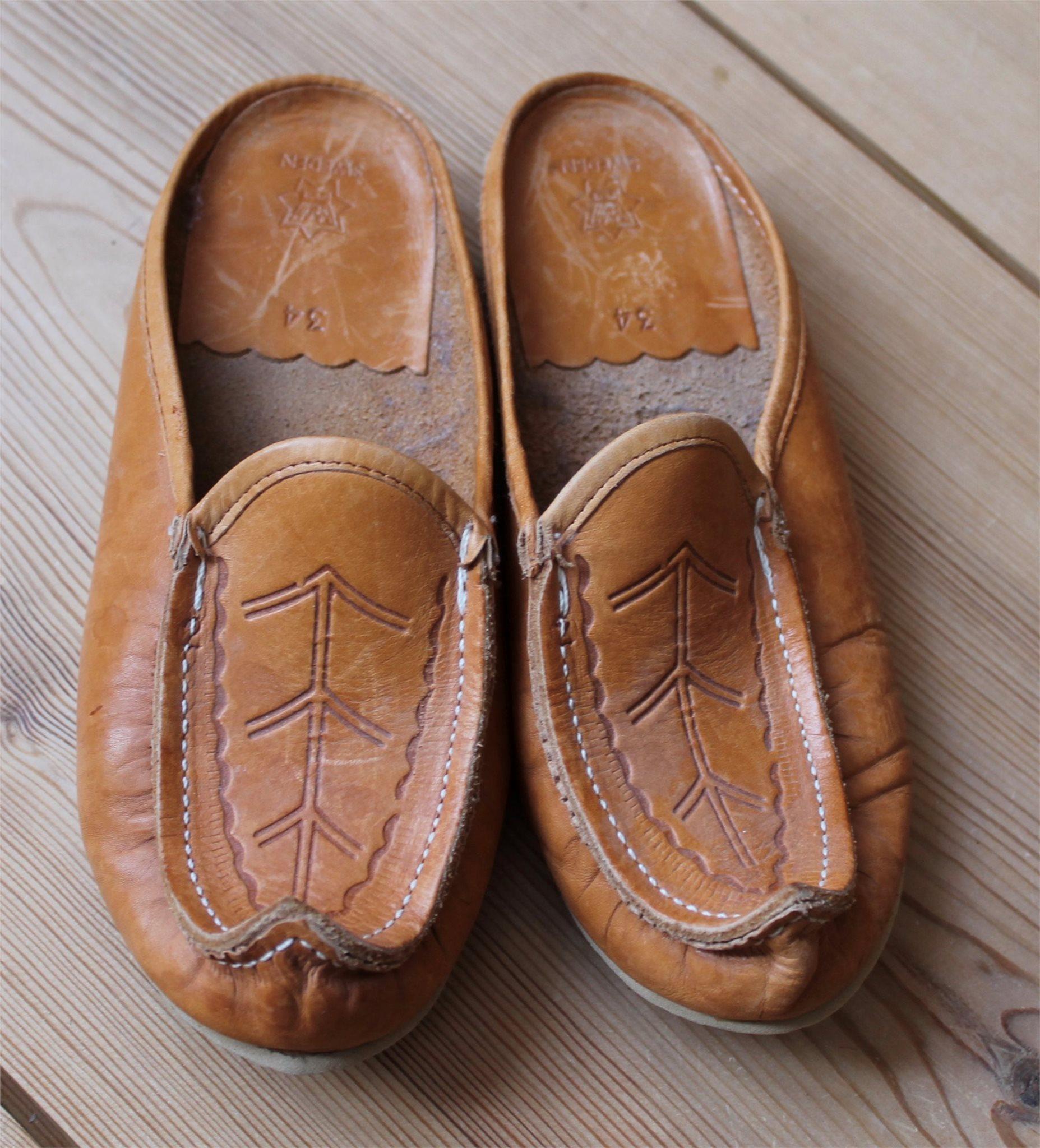 frövi skor rea