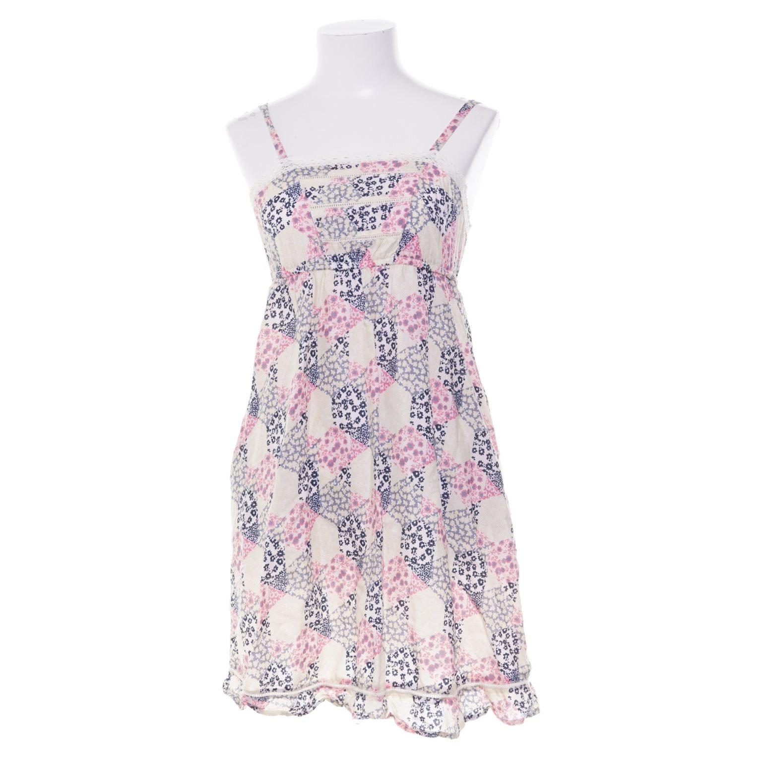 hilfiger denim klänning