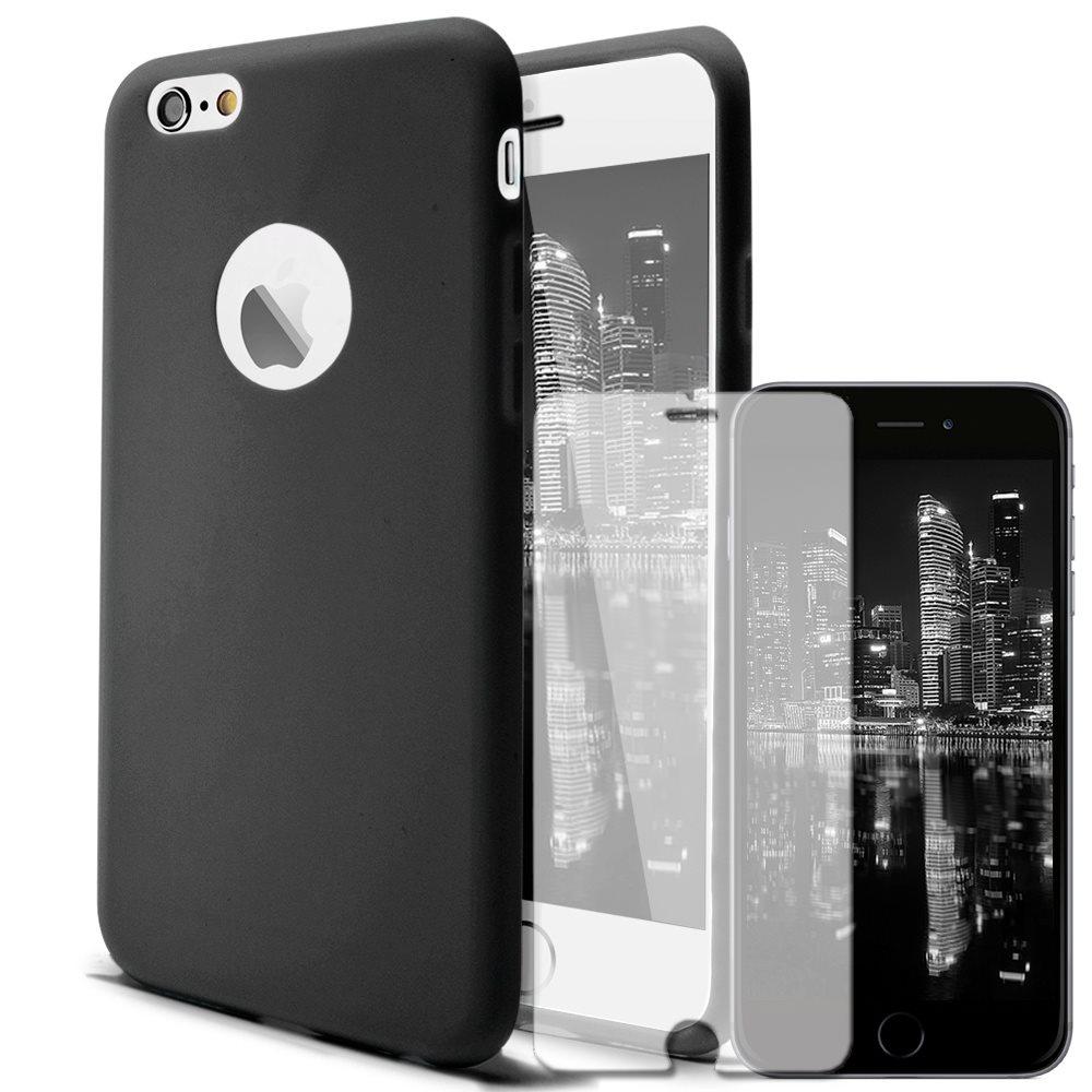 Skal till Apple iPhone 6 Plus   6s P.. (331119977) ᐈ RushTrading på ... 1c2b6f8f1c62e