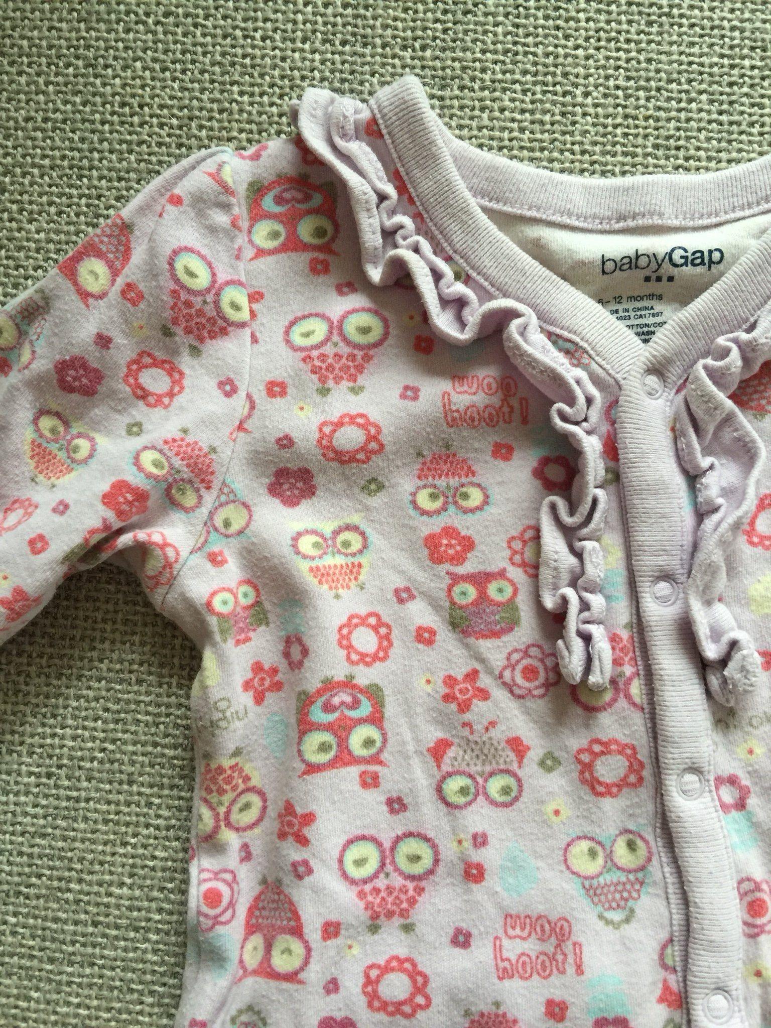 Ljuvlig pyjamas 7c5415d63f57f
