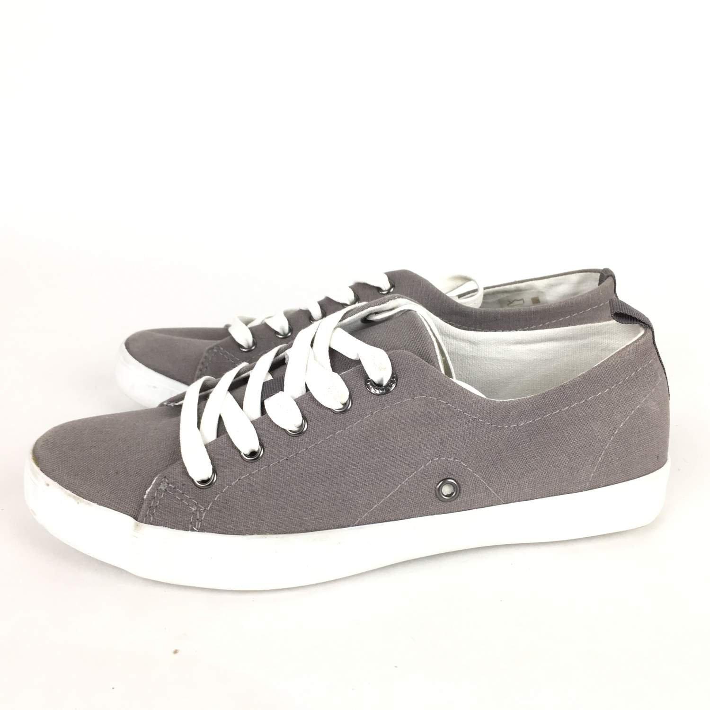 din sko dam sneakers