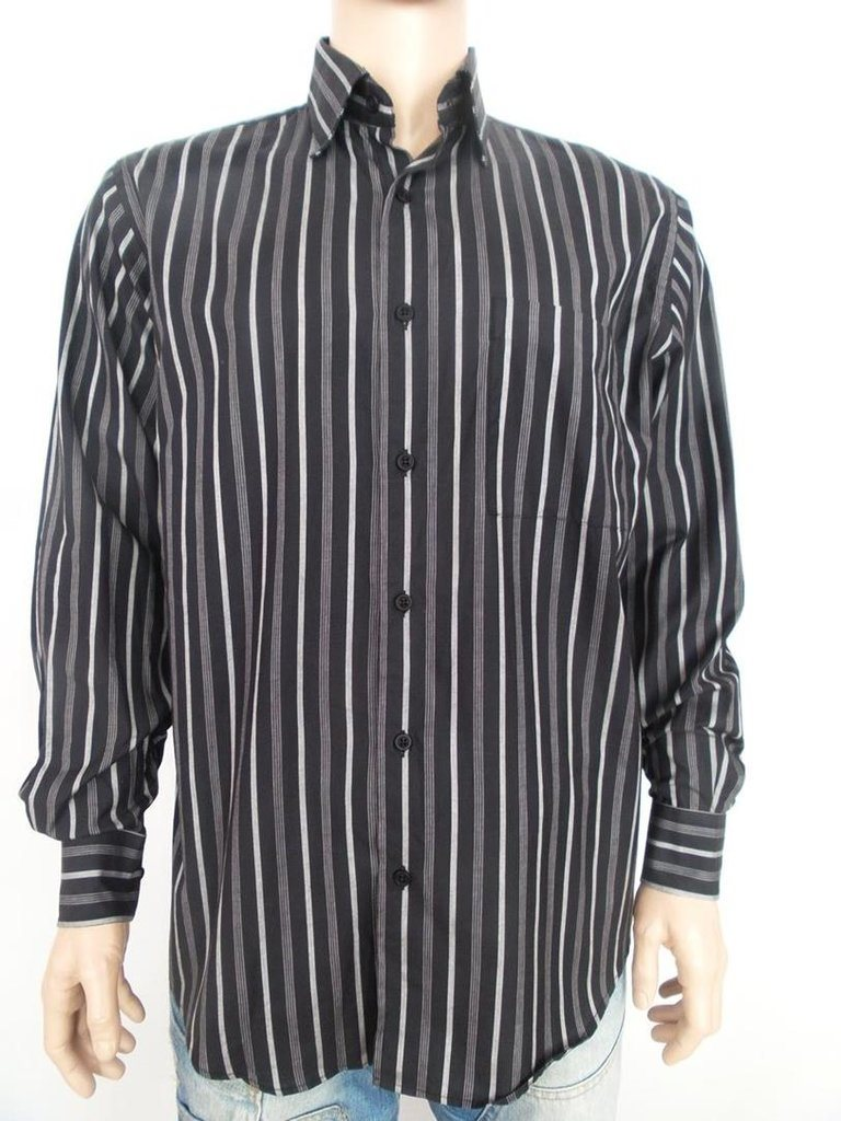 Dartigny elegant shirt Si.. (313760402) ᐈ ScandinavianSecondHand på Tradera 9452f7444213f