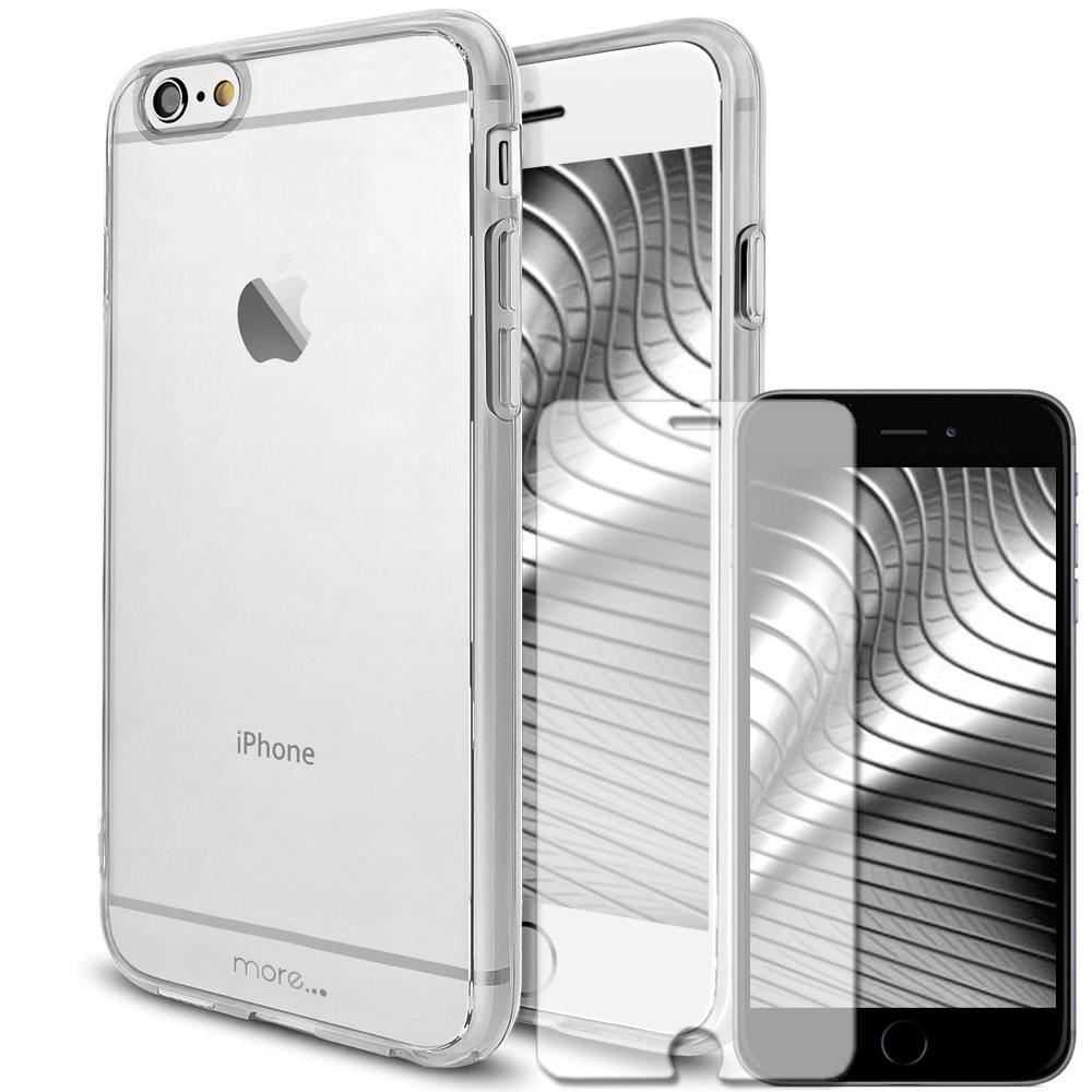 Skal till Apple iPhone 6 Plus   6s P.. (331119981) ᐈ RushTrading på ... 0462cc9fc597c