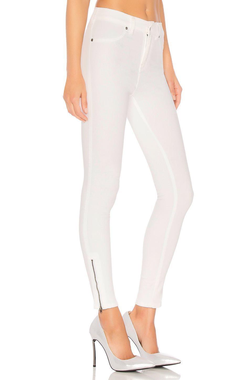 dr denim jeans vita