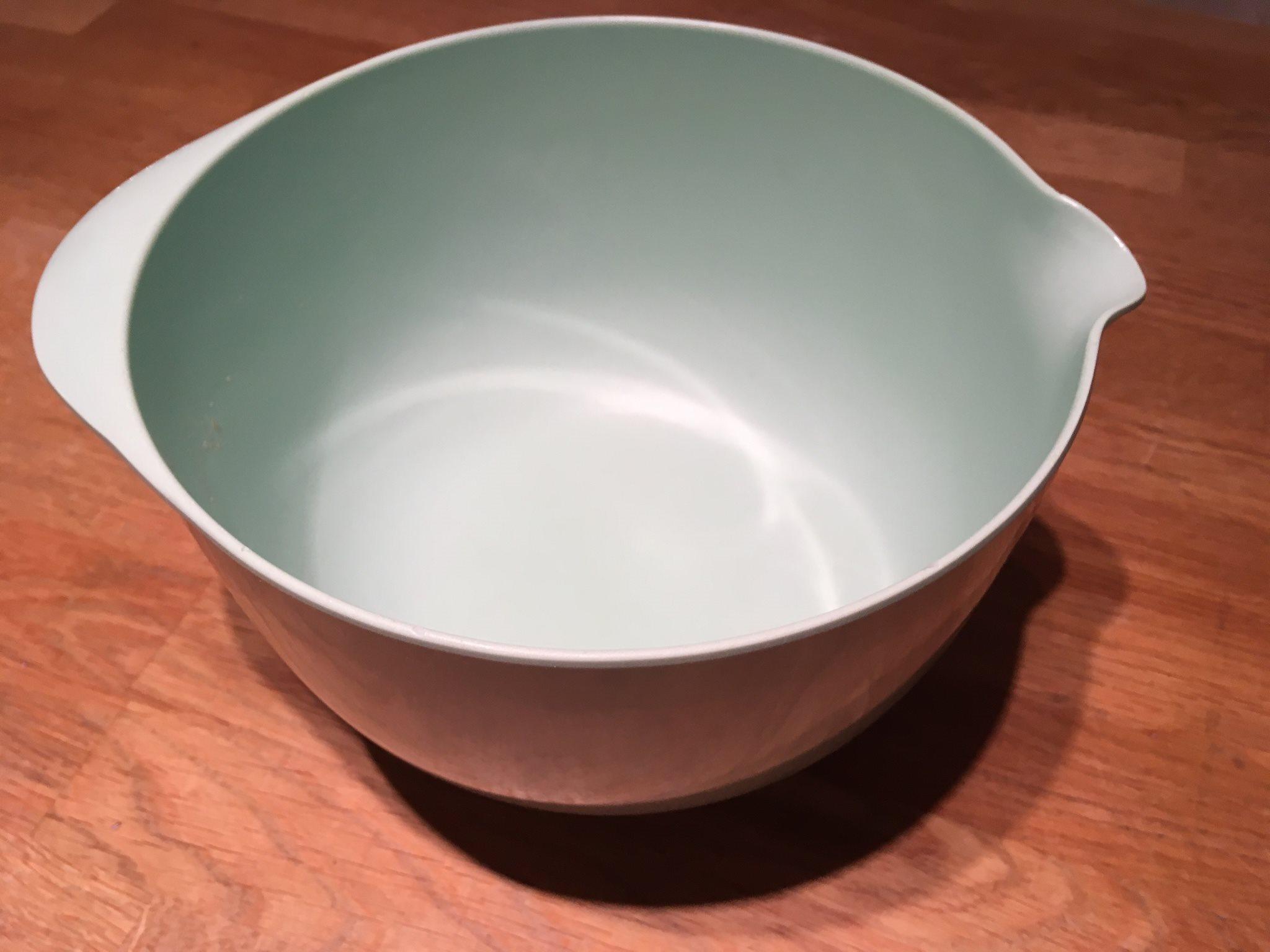 rosti mepal skåle