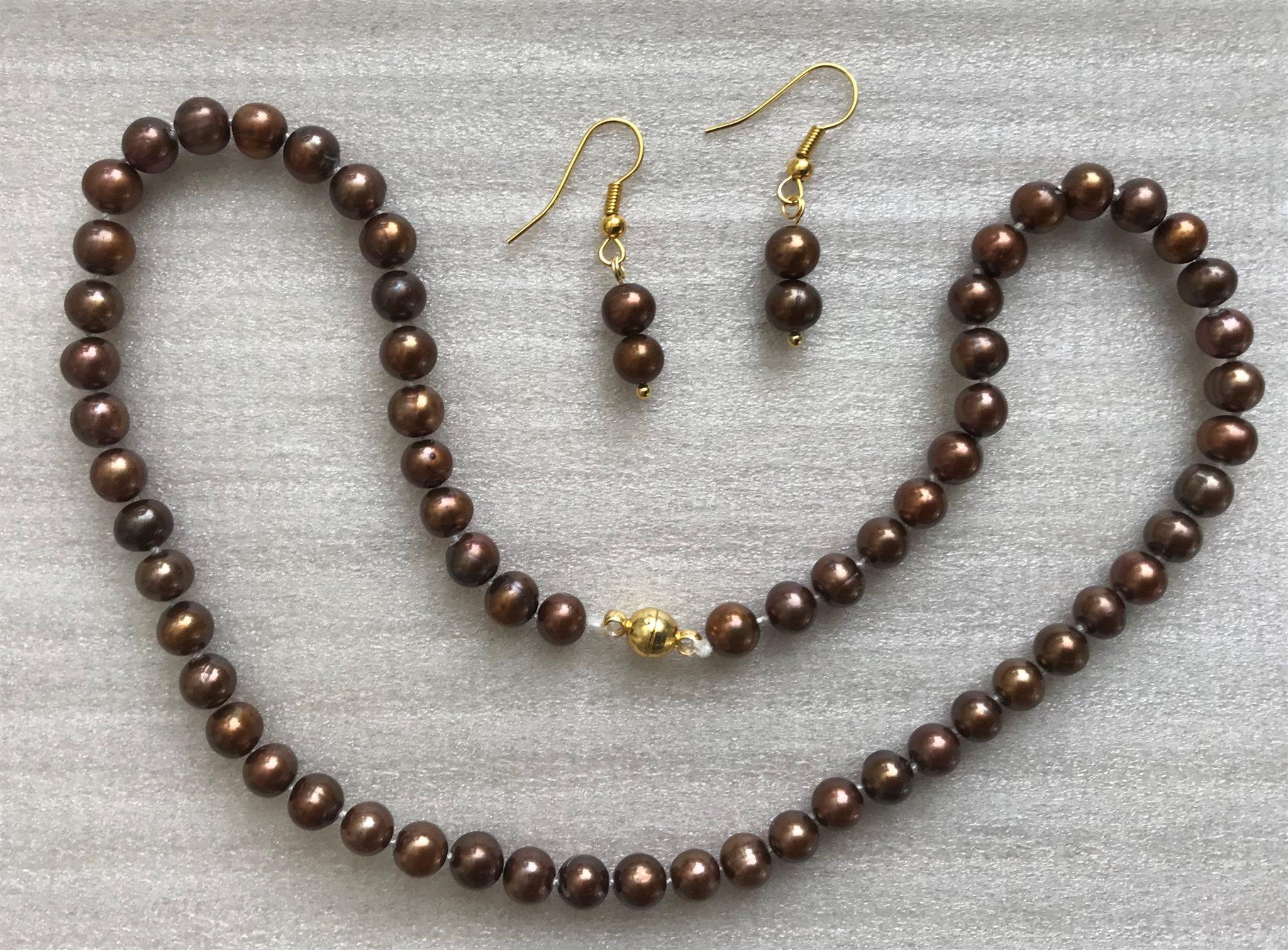 beställa pärlor från kina