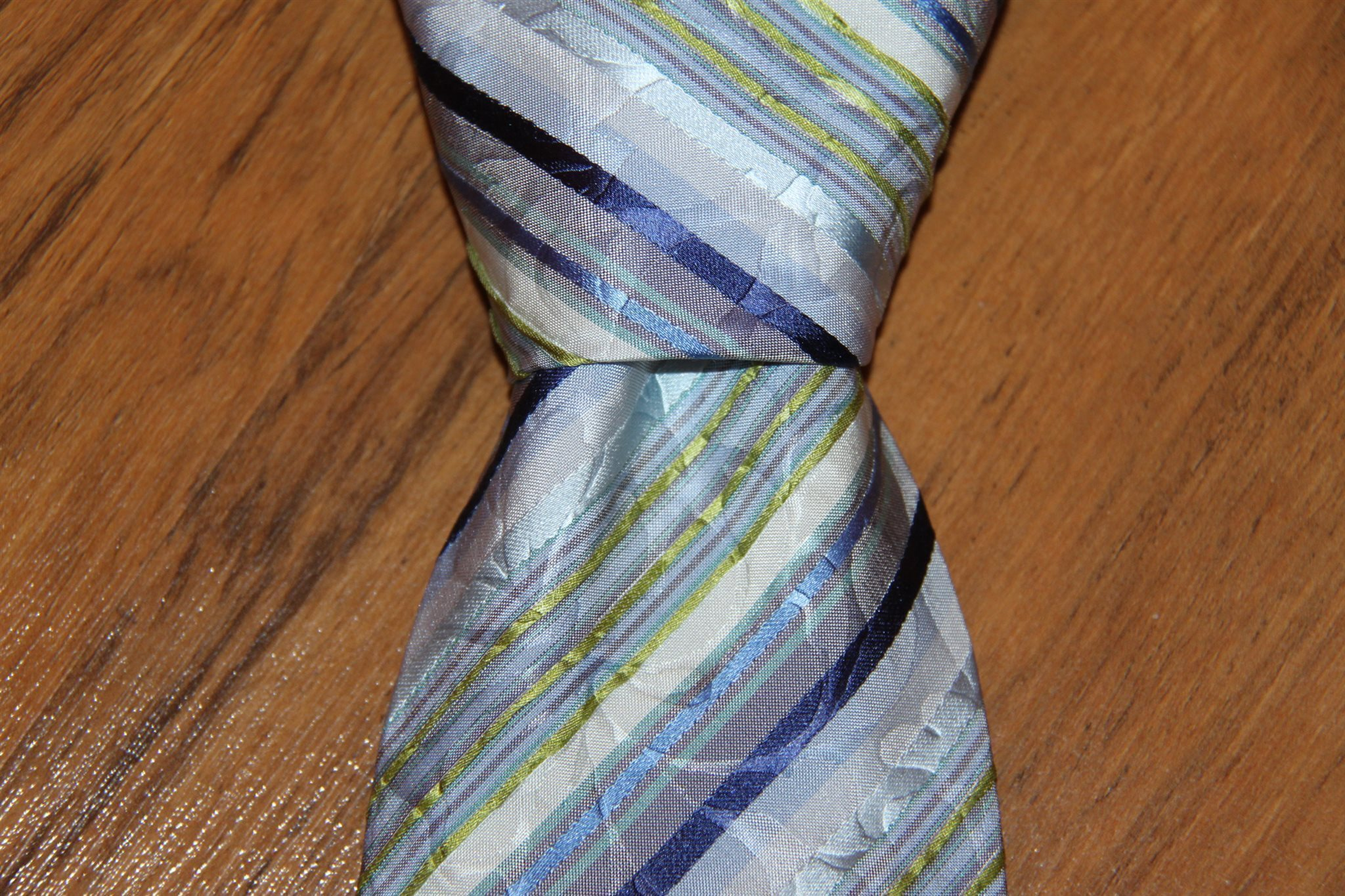 Slips, PROFUOMO  Ny, oanvänd., 100%  silke woven. made in Italy