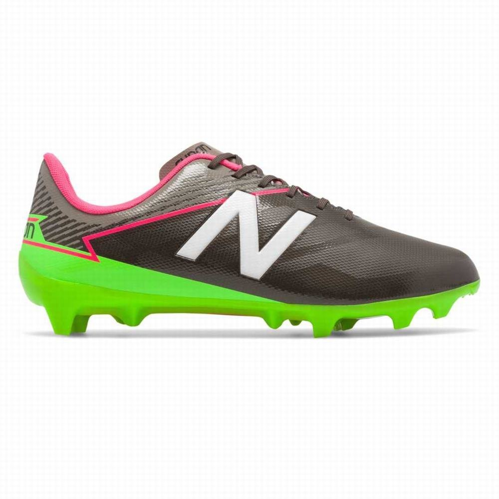 New Balance Furon 3.0 Dispatch, stl 38, Fotbollsskor