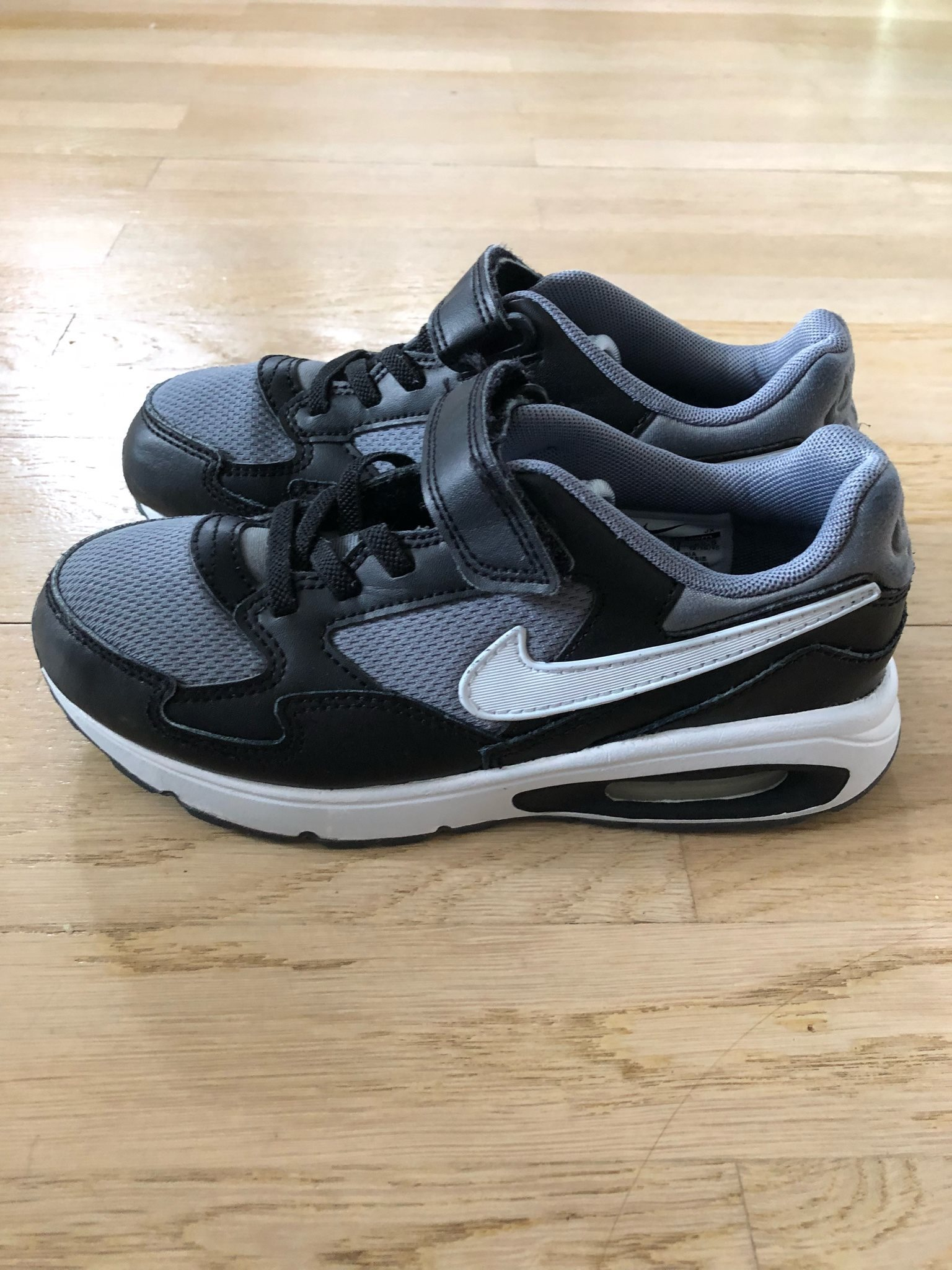 low priced 3d084 80cba ... new zealand nike air max stl 33 328dc a0725