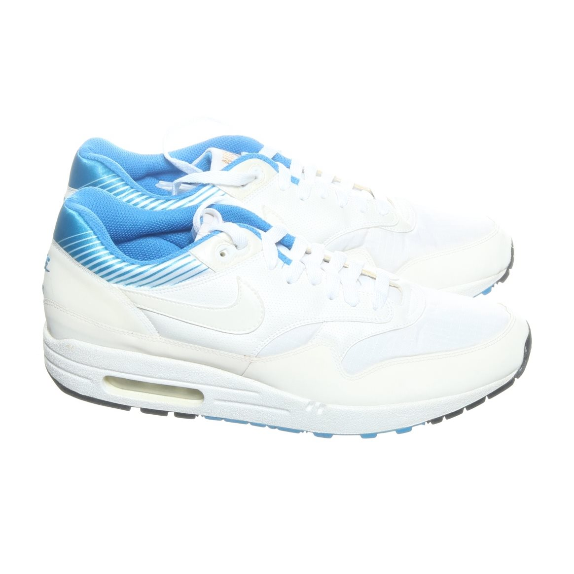 finest selection 0ef3f 585ad Nike, Sneakers, Strl  42,5, Air Max 1 Premium SP,
