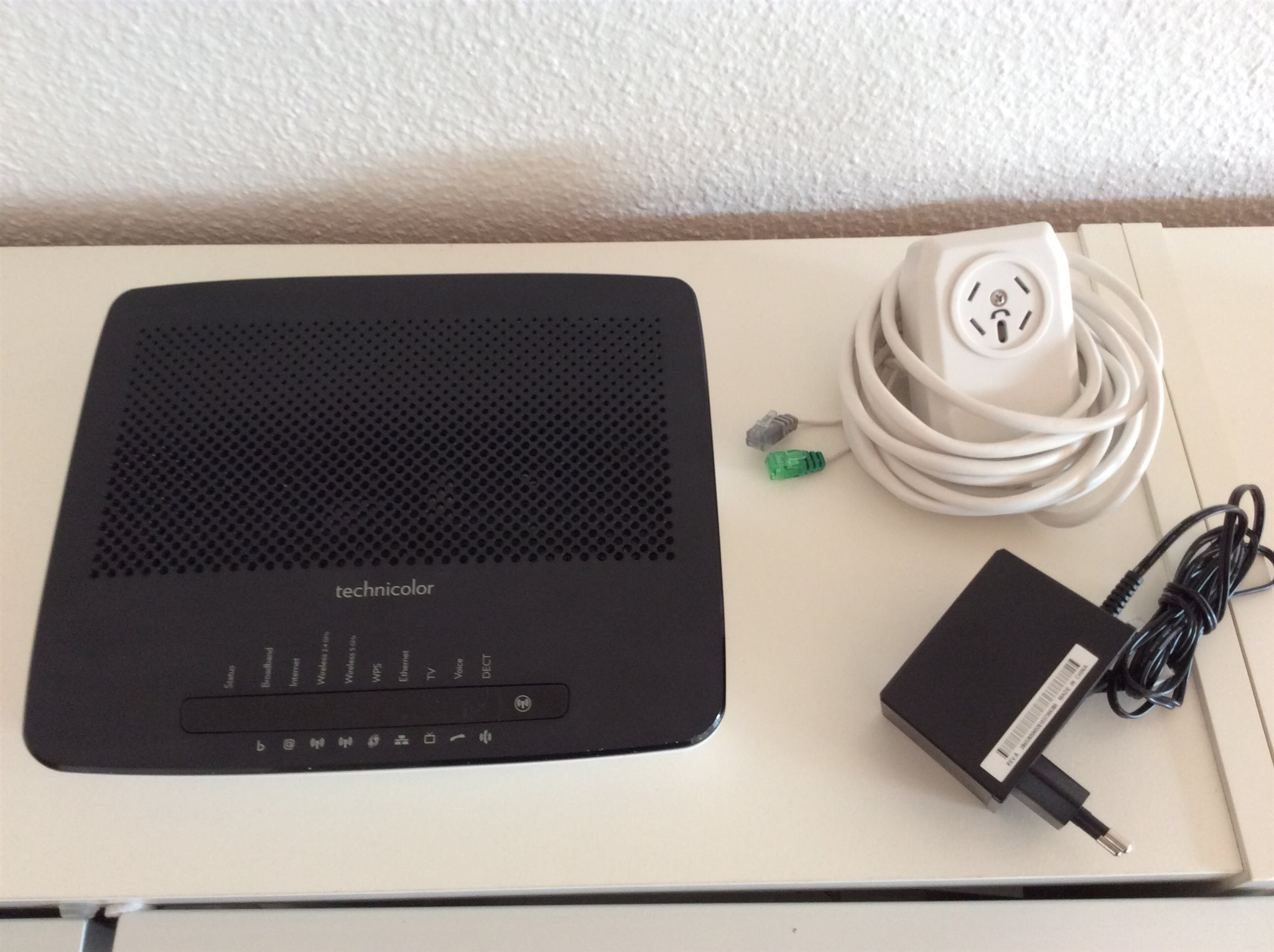 telia bredband segt