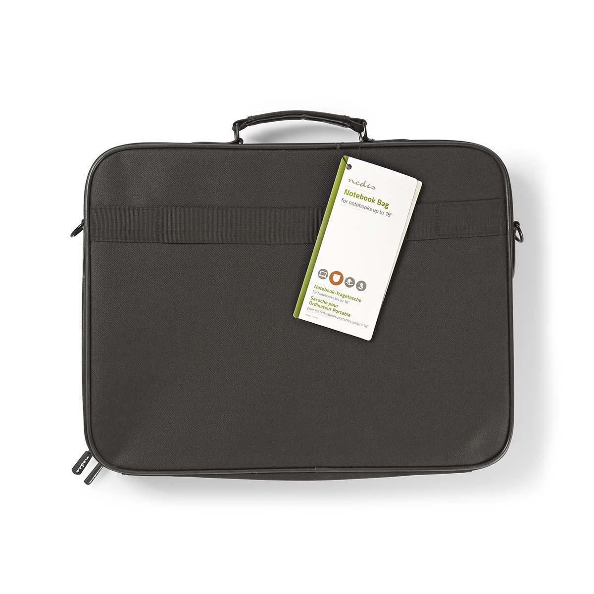 väska bärbar dator