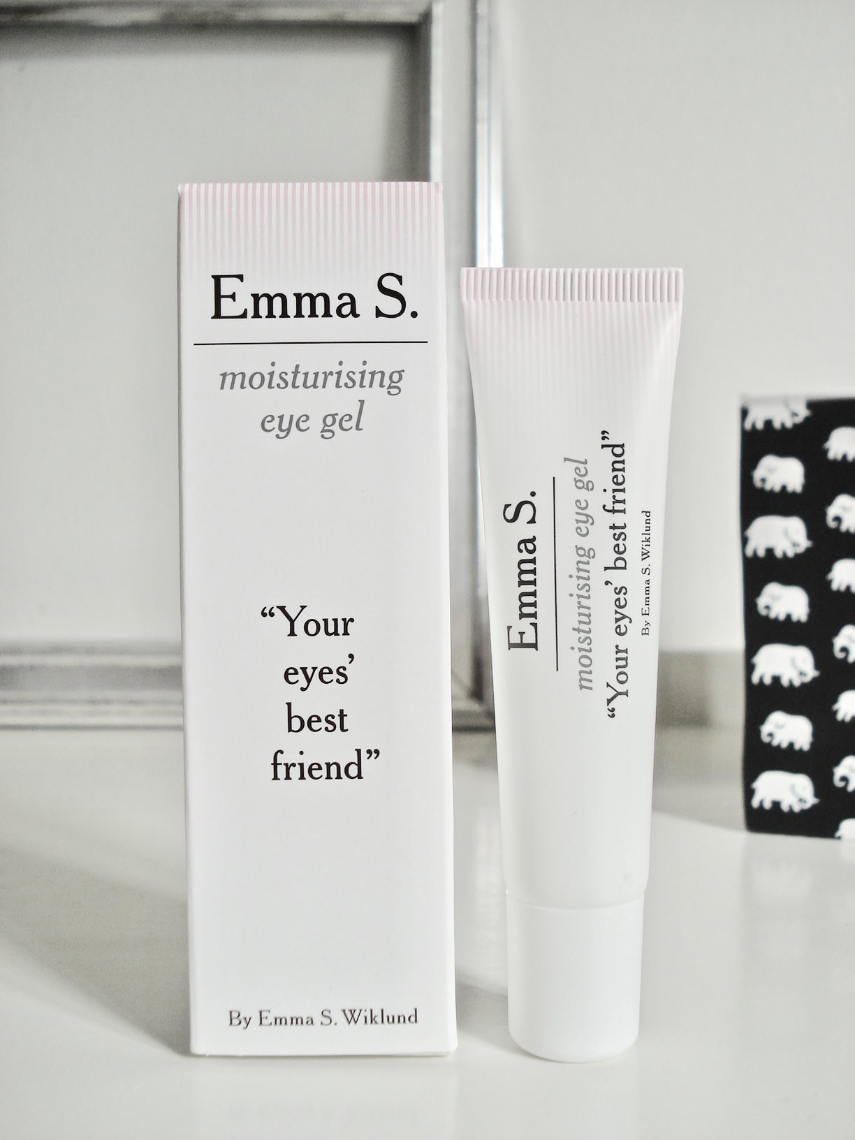 emma s eye gel
