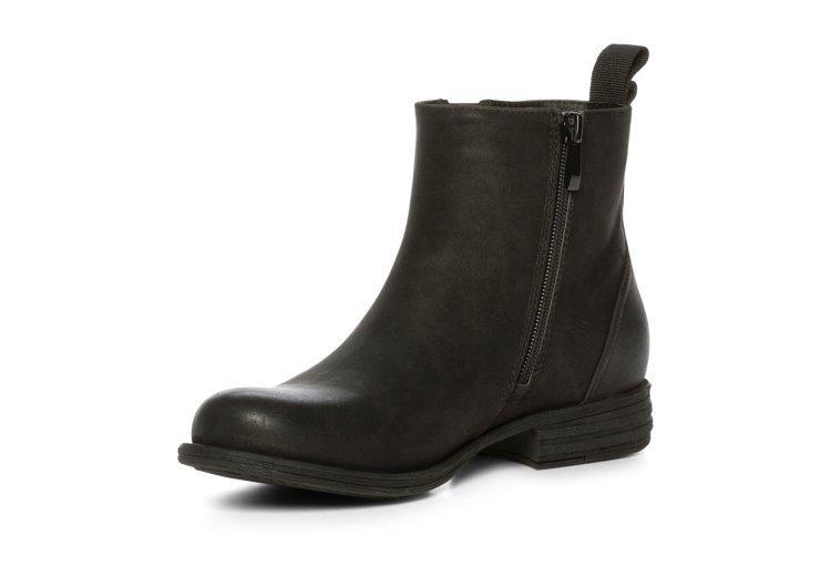6297adc7366 Svarta kängor / boots strl 42 **nya** (347677556) ᐈ Köp på Tradera