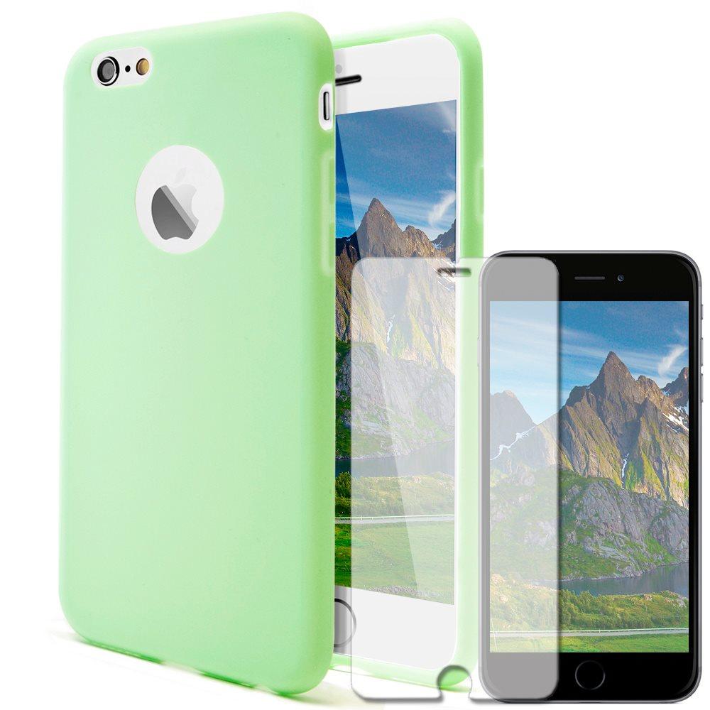 Skal till Apple iPhone 6 Plus   6s P.. (331119996) ᐈ RushTrading på ... 480767d94996c