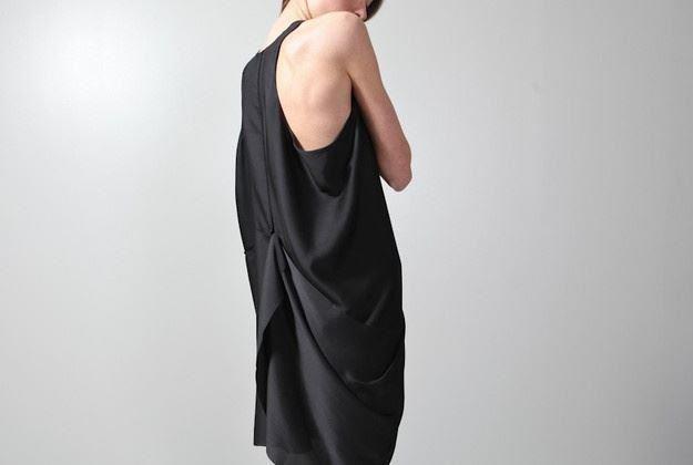 Acne Elga Coat