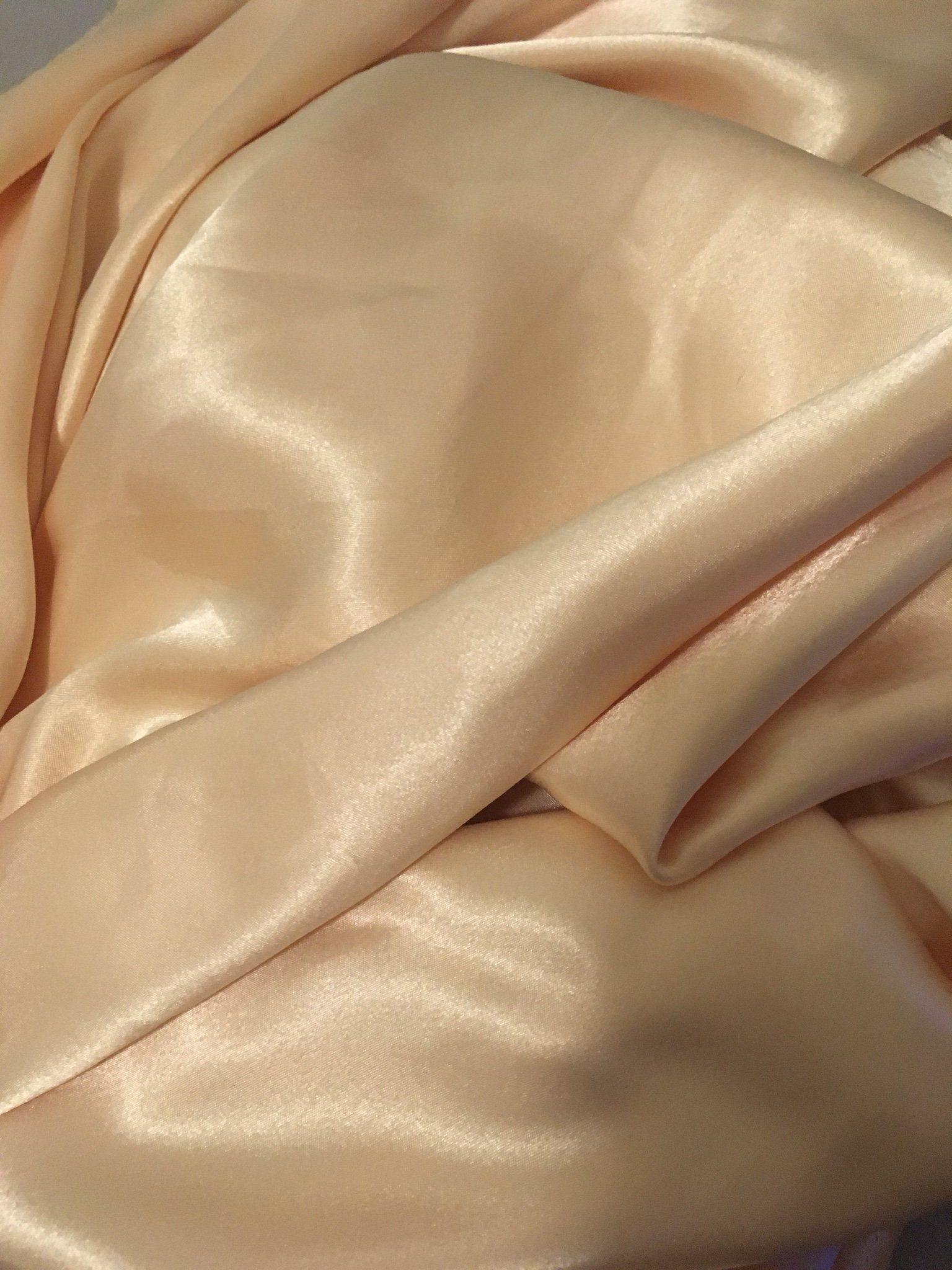 100 polyester tyg