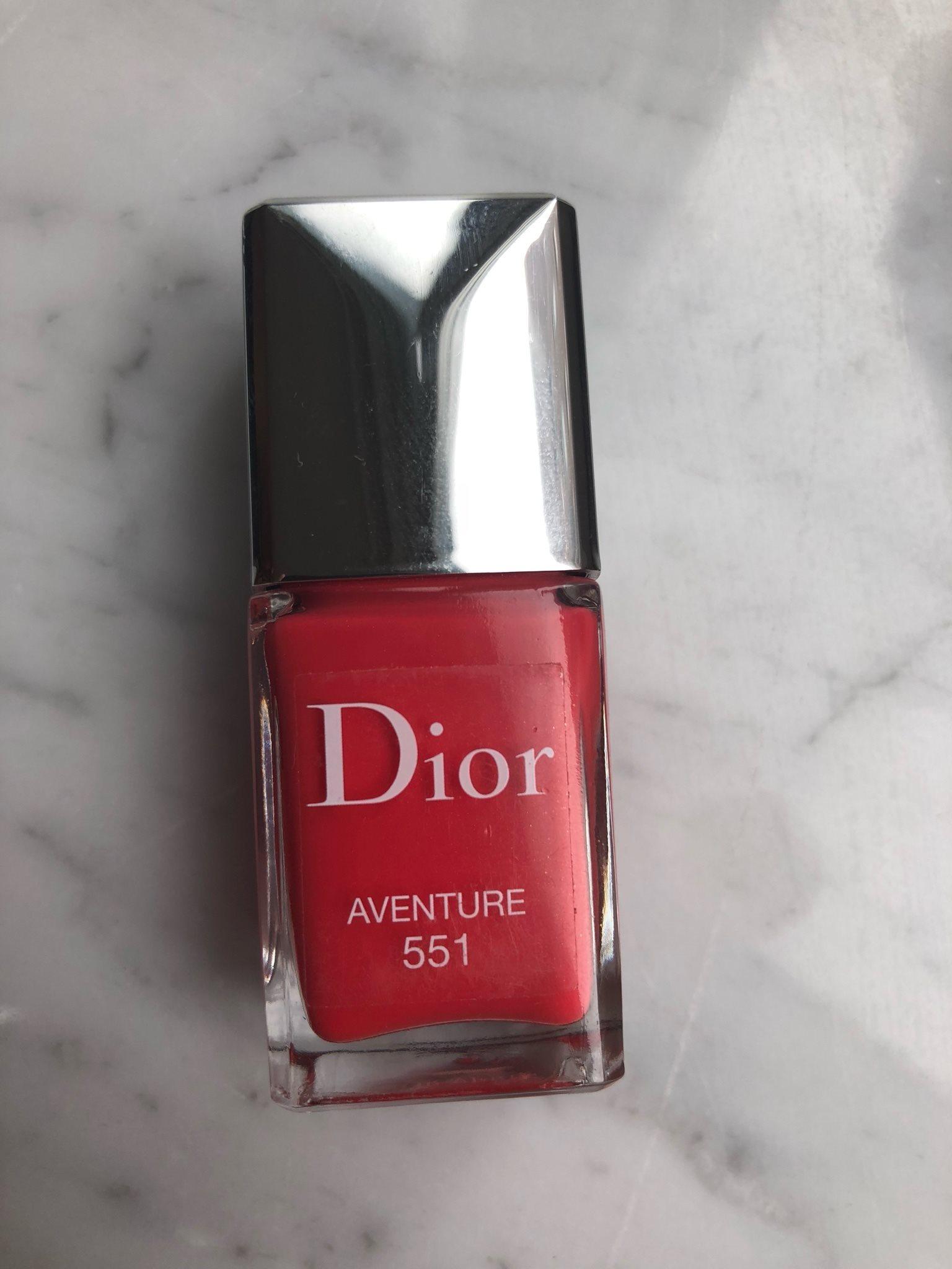 Großartig Nagellack Dior Fotos - Nagellack-Design-Ideen - glennbasso.com