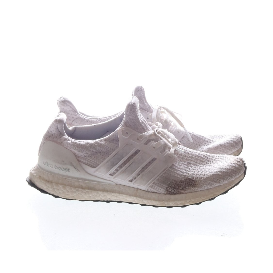 Adidas skor Vit Sneaker Köp dina skor hos oss på Sko Boo