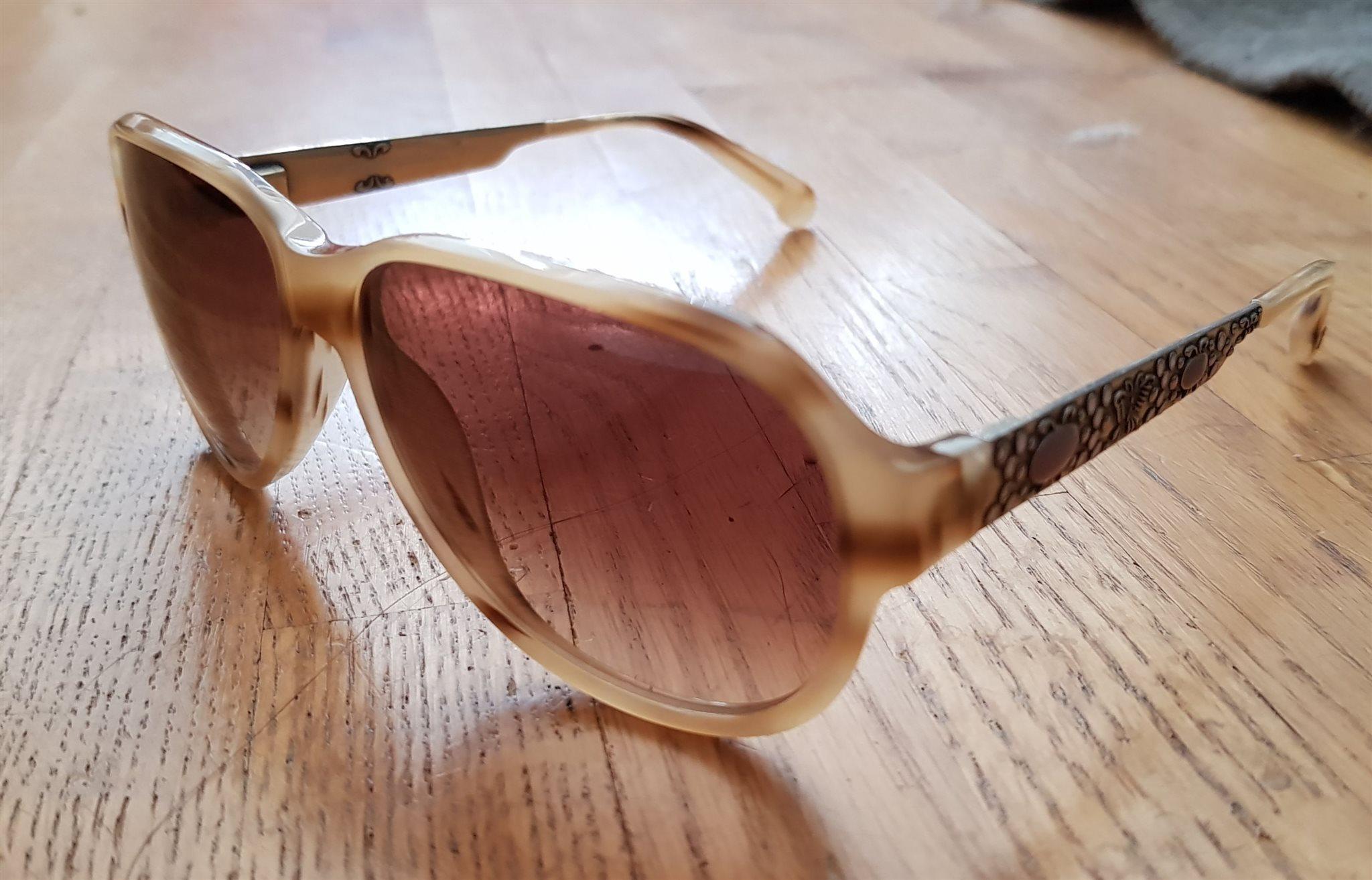 odd molly solglasögon återförsäljare
