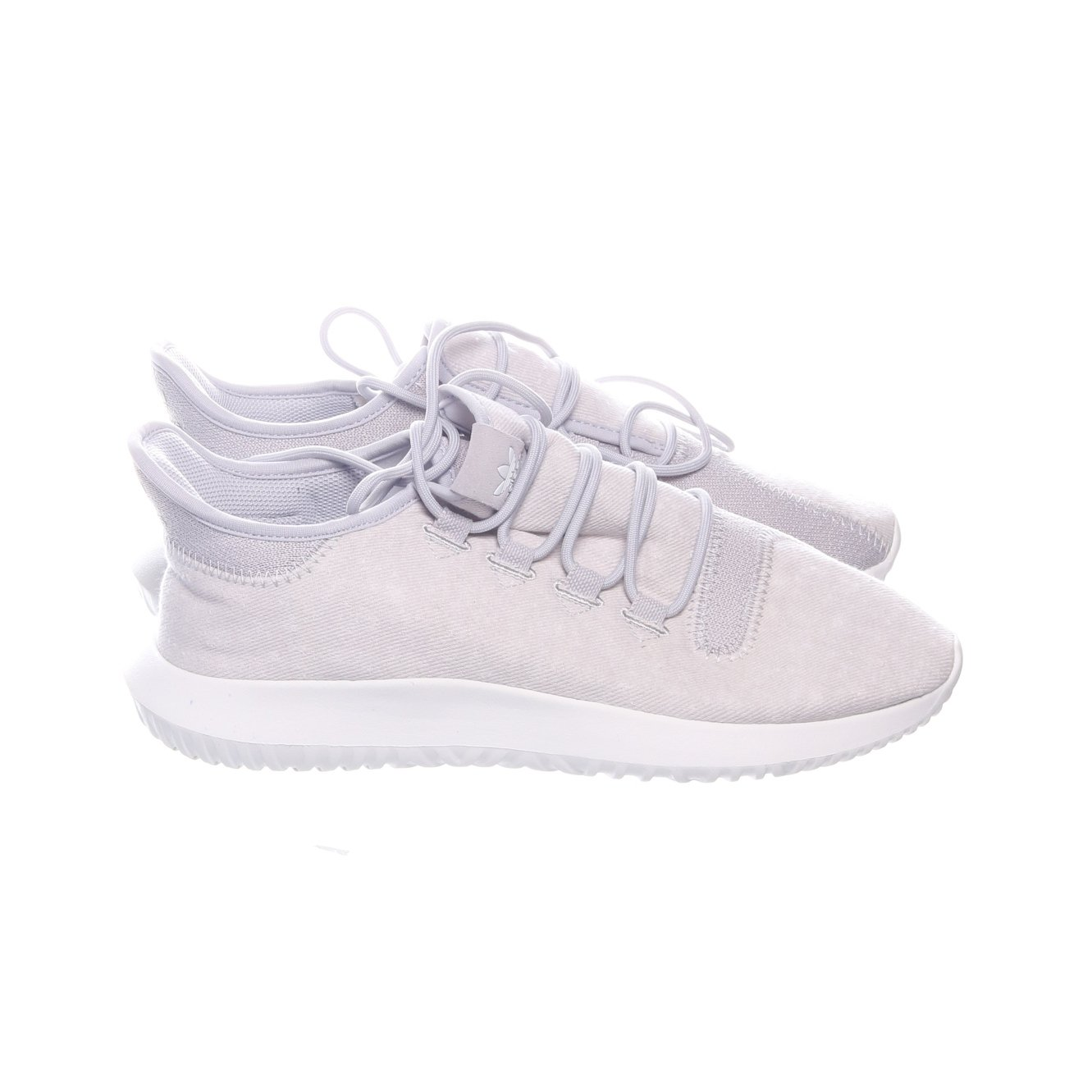 nike vita Vit Gul Svart Nike Air Max Sneakers : nike air