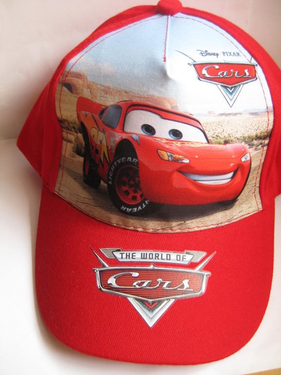 Bestalla cars bilar klader