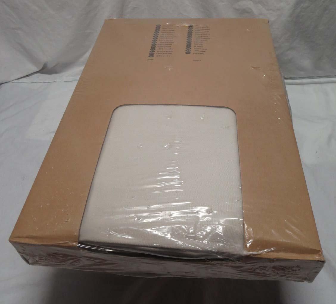 Omtalade Klädsel till Kivik 3 sitssoffa (350875841) ᐈ Köp på Tradera YS-11