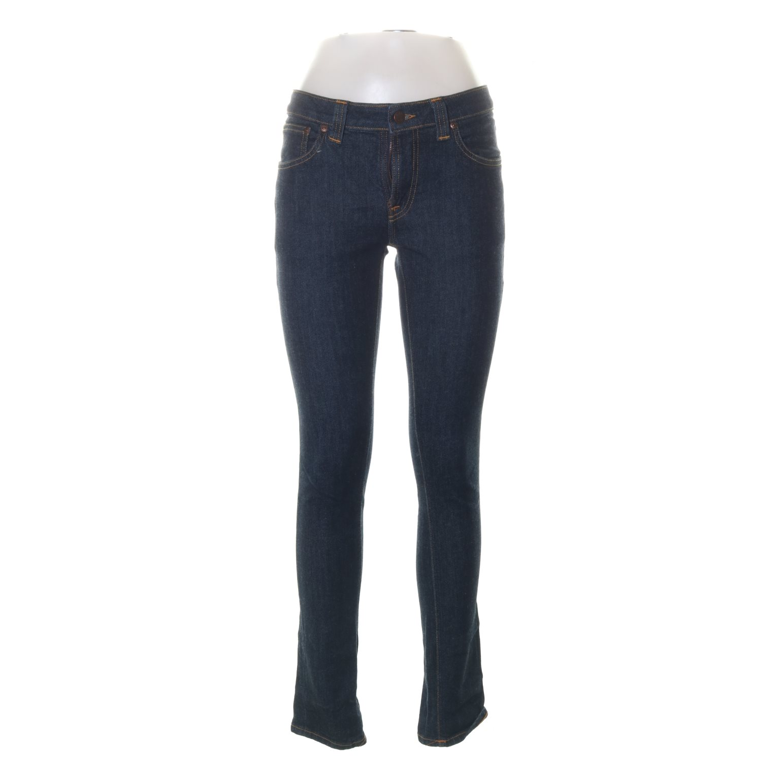 Nudie Jeans 84426e38bbe81