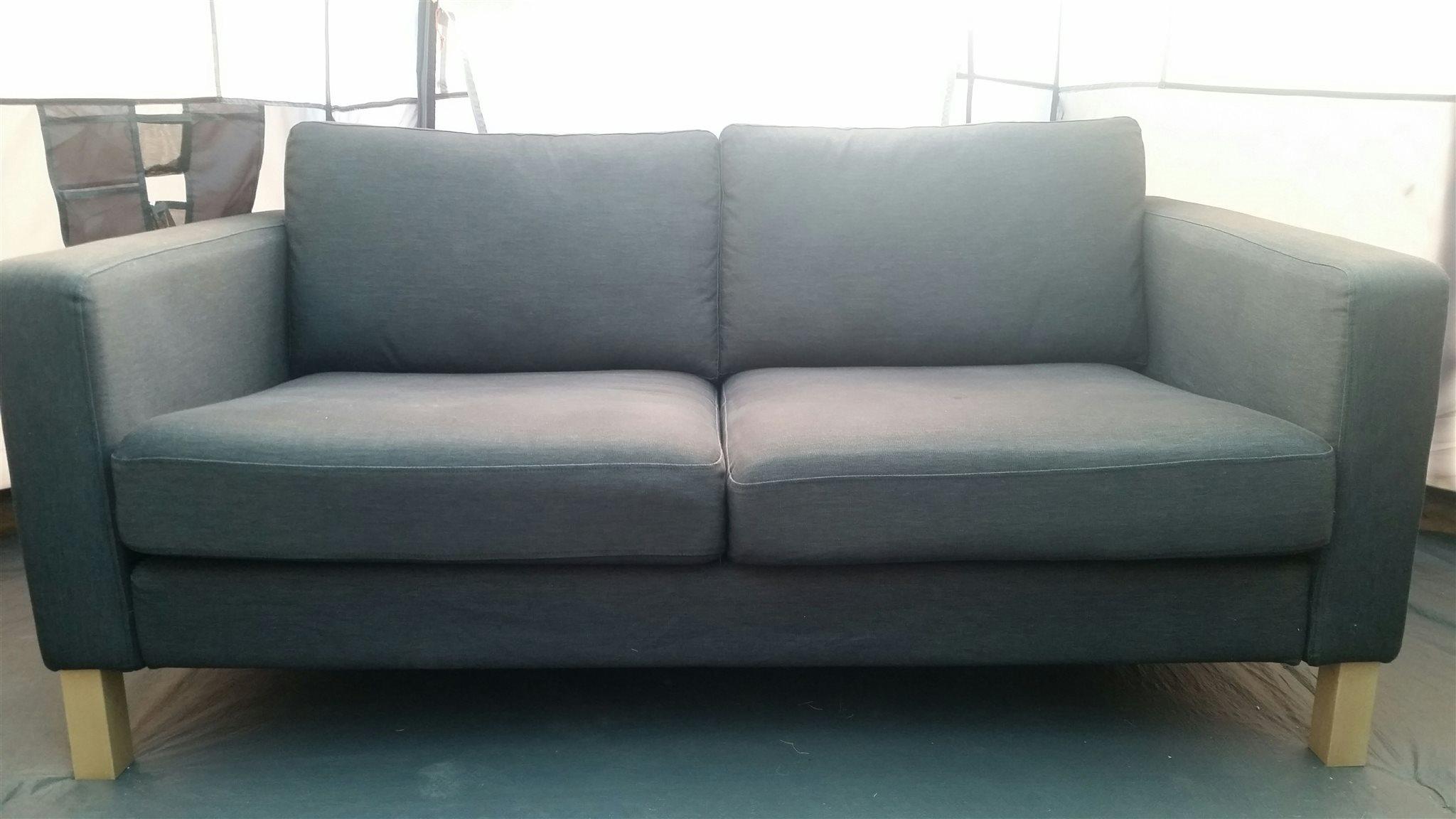 bddsoffa karlstad. cool bortsknkes ikea soffa karlstad med schslong