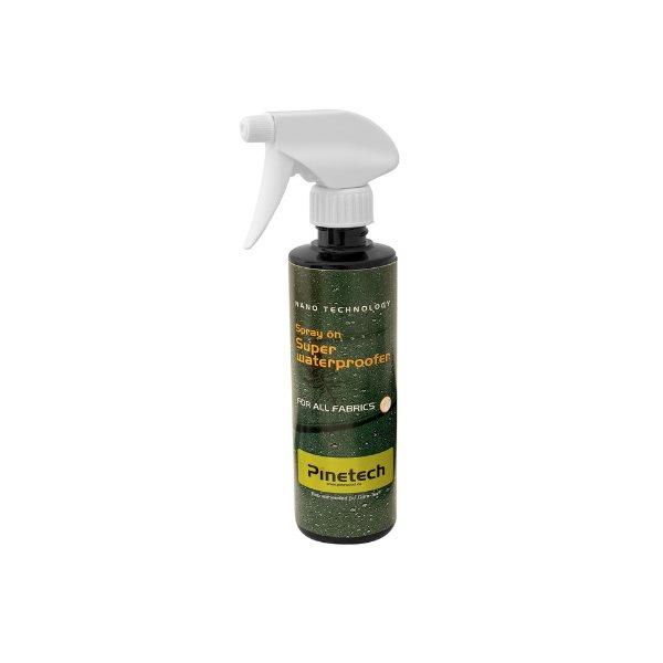Pinewood SprayOn Waterproofer 9693 (317414678) ᐈ Köp på Tradera 48579c916a615